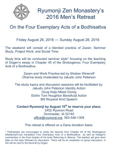 Mens Retreat 2016 Flyer JPG